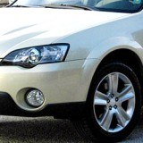 Subaru Auto Repair and Service | Crompton's Auto Care